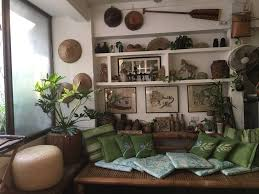 Bahay Kubo Design by Bahay Kubo Hostel Updated 2017 Reviews U0026 Price Comparison
