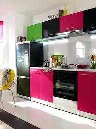 stickers pour meubles de cuisine stickers meuble cuisine stickers pour meuble de cuisine stickers
