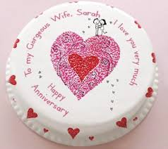 wedding cake quotation anniversary cake images quotes essential wedding anniversary
