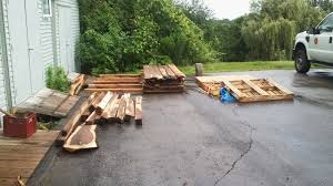 muskoka mobile sawmill