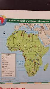 africa map review helpful links mrs janowich s classroom