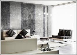 tapeten vorschlge wohnzimmer 80 wohnzimmer tapeten ideen coole moderne muster