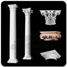 home decoration pillar home decoration pillar suppliers and