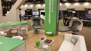 1000 images about energypods usa on pinterest ga usa memphis