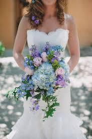 hydrangea wedding bouquet 20 classic hydrangea wedding bouquets deer pearl flowers