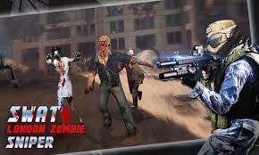 swat apk frontier sniper swat 1 3 apk android 2 3 2 3 2