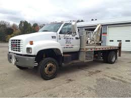 gmc trucks in michigan for sale used trucks on buysellsearch