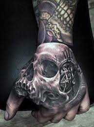 tattoo meaning skull top 80 best skull tattoos for men manly designs and ideas