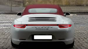 hire a porsche 911 rent porsche 911 4s portugal top cars