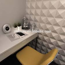 Embossed Wallpanels 3dboard 3dboards 3d Wall Tile by Dongguan Decorative Pvc 3d Board 3d Wall Panel From China Buy