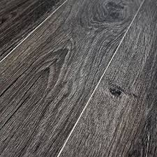 buy alloc commercial stockholm oak 11mm laminate flooring with 2mm