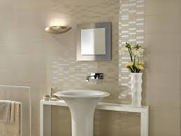 bathroom slate floor tiles bathroom tile companies brick floor