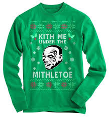 Ugly Christmas Sweater Party Poem - 42 best ugly christmas sweaters images on pinterest funny ugly