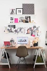 Alternative Desk Ideas Brilliant Alternative Desk Ideas Marvelous Cheap Furniture Ideas