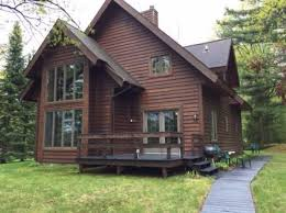 chalet style homes chalet style lake real estate lake wi homes for