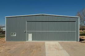 best hangar home designs photos interior design ideas