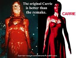 carrie 1976 images carrie 1976 hd wallpaper and background