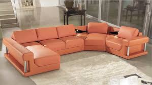 modern leather corner sofas sectional sofa for living room sofa u