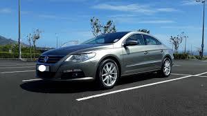 volkswagen passat 2012 u2013 by the way car specialist u2013 sell buy