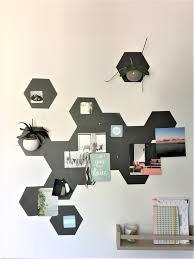 Tableau Avec Papier Peint Diy Un Tableau Magnétique Avec Le Papier Peint Ferflex Home By
