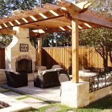 montaggio tettoia in legno preventivo tettoia legno habitissimo