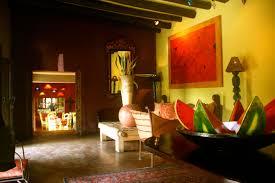 Mexican Bathroom Ideas Mexican Interior Design Ideas Design Ideas
