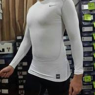 Jual Baju Nike Pro Combat Murah jual baju nike pro combat murah dan terlengkap