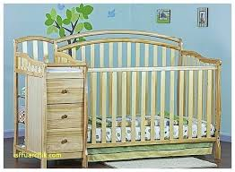 Cribs With Changing Tables Baby Crib Combo Carum