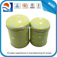 Bulk Cookie Tins Airtight Cigarette Case Airtight Cigarette Case Suppliers And