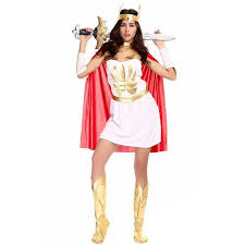 Goddess Halloween Costume Buy Wholesale Greek Goddess Costumes China Greek