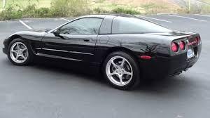 2004 corvette convertible for sale for sale 2004 chevrolet corvette 1 owner 47k stk