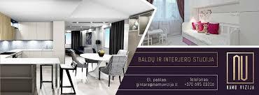 interior design courses at home namų vizija interior design studio vilnius lithuania 10