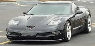 c5 corvette wide c5 corvette wide fenders only pics page 51 corvetteforum