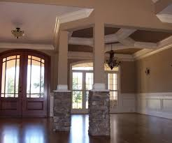 home interior design wall colors mesmerizing home interior design wall colors design along with