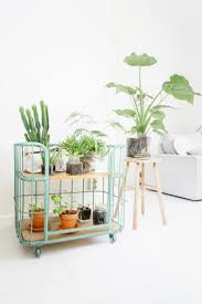 Home Interior Plants Plant Stand Nesting Plant Stands Adeco Home Garden Accents