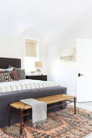 What Is A Coverlet Used For A Turn Of The Century House In San Francisco Gets A Modern Remodel