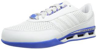 porsche shoes white factory direct adidas sneaker porsche gt cup white blue white 12