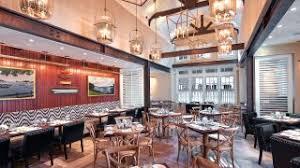 The Patio Freeport Ny Freeport Restaurants Opentable