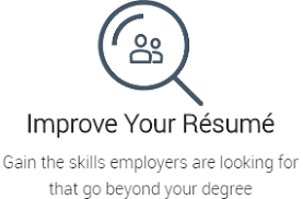 Improve Resume Solidworks Students Improve Your Skills With The New