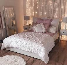 bedroom decor ideas bedroom idea best 25 bedroom decor ideas on
