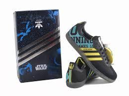 Sepatu Adidas Element Soul adidas samba s w wars bobsleigh black size 45 1 3 color