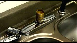 moen kitchen faucet parts home depot faucet moen adler faucet lowes moen adler shower faucet home