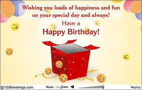 greeting card birthday friend birthday card friend lilbib free