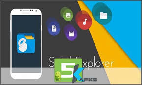 file manager pro apk solid explorer file manager v2 2 8 apk pro plugin icon arm x86
