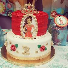 images tagged with elenaofavalorbirthdaycake on instagram