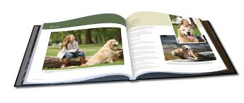 coffee tables exquisite tsg coffee table books what we re