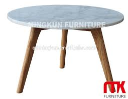 Round Marble Top Coffee Table Marble And Granite Top Coffee Table Marble And Granite Top Coffee