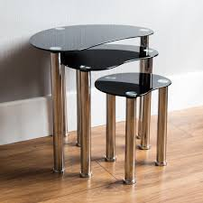 Cheap Furniture Uk Home Discount Nest Of Tables Tables Living U0026 Dining