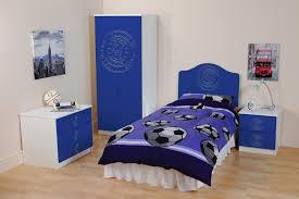 Kids Football Room by Bedroom Football Bedroom Furniture 2 Bedroom Storages Large Kids
