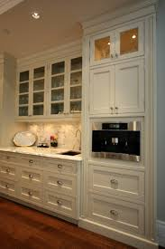 Kitchen Cabinet Design Freeware by Kitchen Pantry Cabinet Ikea Click To Enlarge Kitchen Pantry